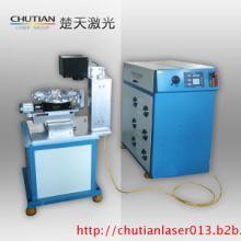 供应co2激光焊接机金属光纤激光焊接机批发