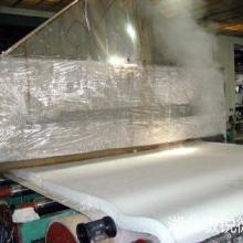 供应微波乳胶垫烘干设备
