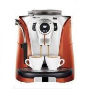 供应意大利进口喜客saeco全自动意式现磨咖啡机odea-giro