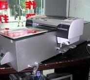 深圳PC产品印刷设备图片