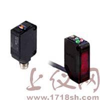 供应放大器内置光电传感器