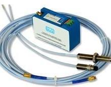 KH4100电涡流传感器 KH4100传感器