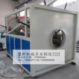 供应塑料管材牵引机