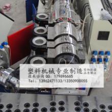 供应建筑模板生产设备