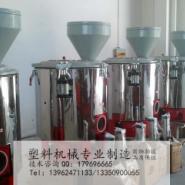 热混机混料机专业提供商图片