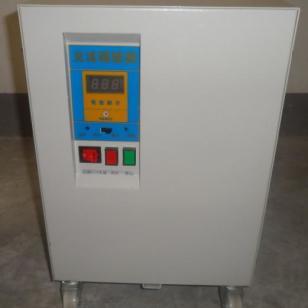 工业级电子数显稳压器图片