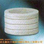 廊坊四氟密封垫片厂家/四氟密封垫片价格永盛达批发