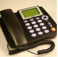 供应安装杭州无线电话