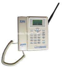 供应安装移动电话