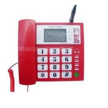 供应杭州移动电话办理