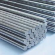 1005碳素结构钢图片