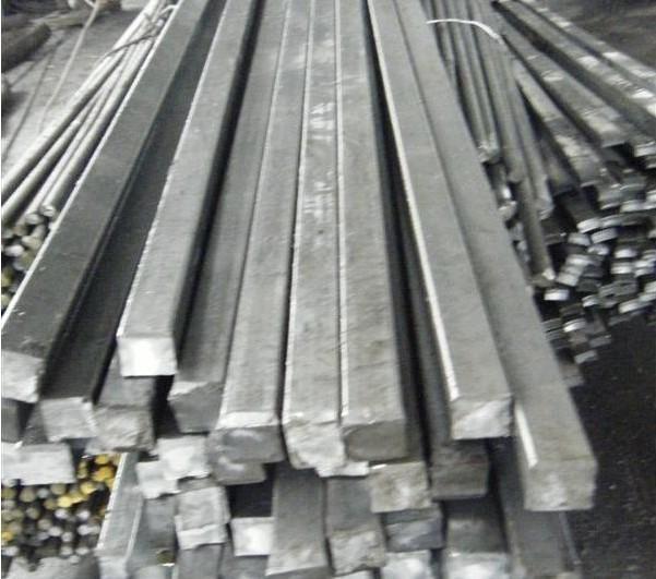 供应1020圆棒、1021钢板、1022钢棒、1023碳钢、进口碳钢