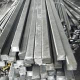 供应P420M低合金钢板、P420ML1棒、P420ML2低合金钢棒