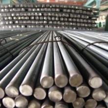 供应有取向硅钢、无取向硅钢、27Q130、DWSi3、30Z130图片