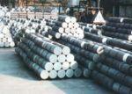 供应6140进口美国合金钢板、6145、6150圆钢、6152耐磨钢