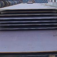 供应15CrMo合金钢板、合金钢圆钢、合金钢棒