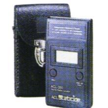 供应静电测试仪