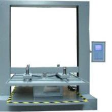供应包装材料检测包装试验机