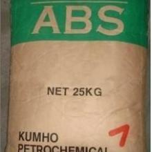 供应锦湖日丽ABSH-2938SK