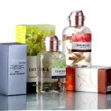 供应全球17个国家化妆品半成品OEM
