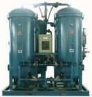 供应二手化工设备进口代理