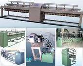 供应食品饮料加工设备进口备案代理