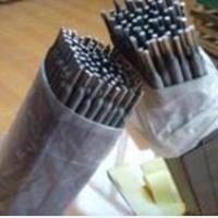 D888硬质合金耐磨焊条