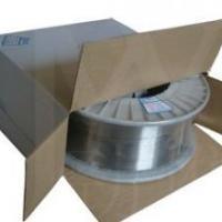 YJ5011气体保护药芯焊丝