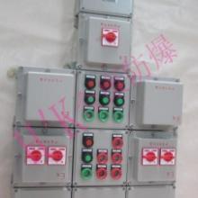 供应防爆温度控制箱 防爆温度控制柜订做图片