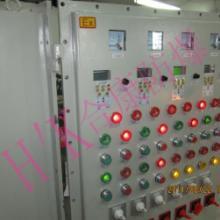 供应防爆电气控制箱订做图片