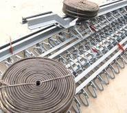 北京毛勒式伸缩缝生产厂家图片