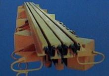 240型伸缩缝生产厂家/价格图片