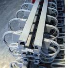 山西毛勒式伸缩缝生产厂家图片