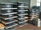 供应安徽铅芯橡胶支座,安徽铅芯橡胶支座销量第一