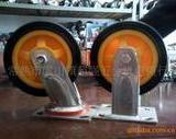 供应贵阳万向脚轮,贵阳万向脚轮生产厂家,贵阳万向脚轮报价