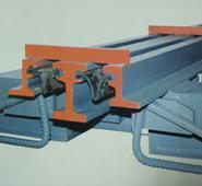 湖南160型伸缩缝图片