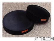 板式橡胶支座规格型号/高度/承载力图片