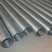 供应抚州桥梁金属波纹管,抚州桥梁金属波纹管厂家批发