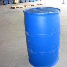 供应环戊烷
