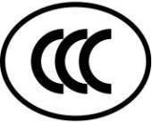 供应信息技术设备CCC认证