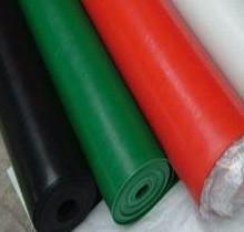 供应绝缘橡胶板价格 绝缘橡胶垫规格 电力绝缘橡胶板大型厂家直接供货批发