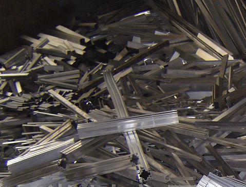 废旧金属价格_废金属_废旧金属回收价格表_废不锈钢_淘宝助理