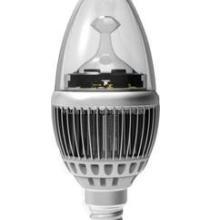 供应LED蜡烛灯泡