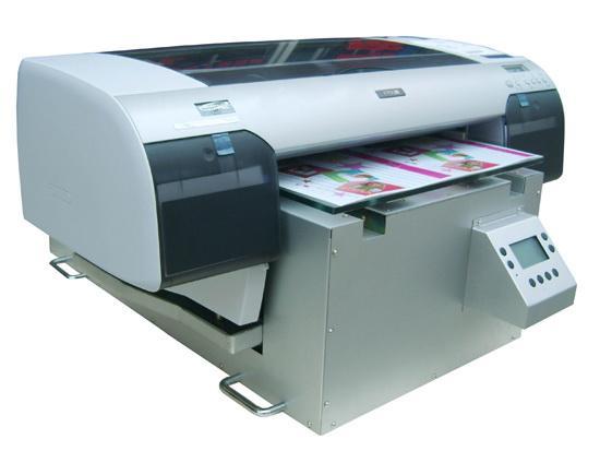 钢笔图案机,钢笔彩印机,钢笔彩绘机