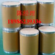 盐酸氨溴索图片