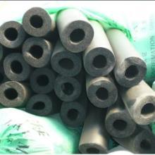 供应河北华美橡塑制品