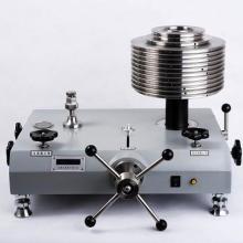 供应力学计量标准器具