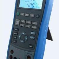 供应南京CR6018多功能过程校验仪 图片|效果图