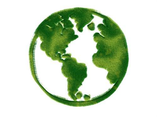 石家庄市洁澳环保(水处理)设备有限公司