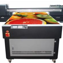 双喷头UV打印机/双喷头UV彩印机/双喷头UV平板机